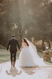 shea-colin-wedding-circle-oak-ranch-fallbrook-temecula-san-diego-orange-county-los-angeles-southern-california-photographer-8649