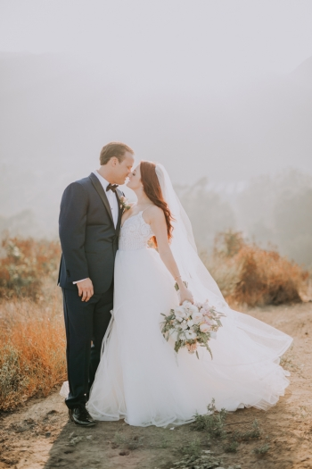 shea-colin-wedding-circle-oak-ranch-fallbrook-temecula-san-diego-orange-county-los-angeles-southern-california-photographer-8828