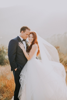 shea-colin-wedding-circle-oak-ranch-fallbrook-temecula-san-diego-orange-county-los-angeles-southern-california-photographer-8836