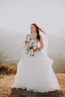 shea-colin-wedding-circle-oak-ranch-fallbrook-temecula-san-diego-orange-county-los-angeles-southern-california-photographer-8909