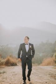 shea-colin-wedding-circle-oak-ranch-fallbrook-temecula-san-diego-orange-county-los-angeles-southern-california-photographer-8939