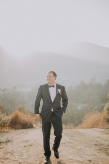 shea-colin-wedding-circle-oak-ranch-fallbrook-temecula-san-diego-orange-county-los-angeles-southern-california-photographer-8939
