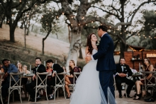 shea-colin-wedding-circle-oak-ranch-fallbrook-temecula-san-diego-orange-county-los-angeles-southern-california-photographer-9076