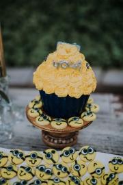 shea-colin-wedding-circle-oak-ranch-fallbrook-temecula-san-diego-orange-county-los-angeles-southern-california-photographer-9155