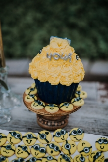 shea-colin-wedding-circle-oak-ranch-fallbrook-temecula-san-diego-orange-county-los-angeles-southern-california-photographer-9155