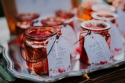 shea-colin-wedding-circle-oak-ranch-fallbrook-temecula-san-diego-orange-county-los-angeles-southern-california-photographer-9172