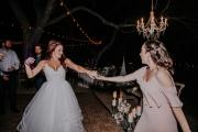 shea-colin-wedding-circle-oak-ranch-fallbrook-temecula-san-diego-orange-county-los-angeles-southern-california-photographer-9414