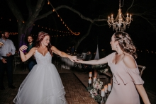 shea-colin-wedding-circle-oak-ranch-fallbrook-temecula-san-diego-orange-county-los-angeles-southern-california-photographer-9414