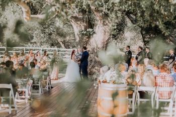 shea-colin-wedding-circle-oak-ranch-fallbrook-temecula-san-diego-orange-county-los-angeles-southern-california-photographer-0608
