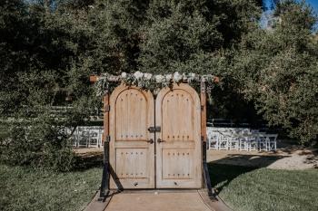 shea-colin-wedding-circle-oak-ranch-fallbrook-temecula-san-diego-orange-county-los-angeles-southern-california-photographer-0660