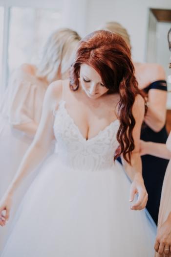 shea-colin-wedding-circle-oak-ranch-fallbrook-temecula-san-diego-orange-county-los-angeles-southern-california-photographer-7787
