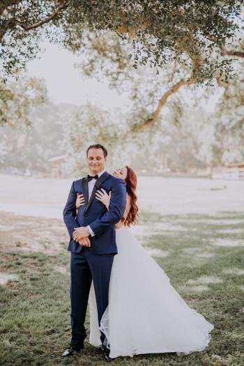 shea-colin-wedding-circle-oak-ranch-fallbrook-temecula-san-diego-orange-county-los-angeles-southern-california-photographer-7901
