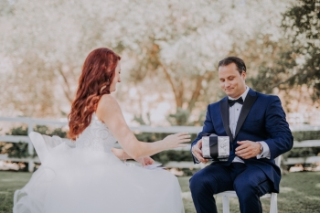 shea-colin-wedding-circle-oak-ranch-fallbrook-temecula-san-diego-orange-county-los-angeles-southern-california-photographer-7937