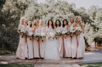 shea-colin-wedding-circle-oak-ranch-fallbrook-temecula-san-diego-orange-county-los-angeles-southern-california-photographer-8274