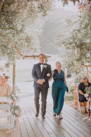 shea-colin-wedding-circle-oak-ranch-fallbrook-temecula-san-diego-orange-county-los-angeles-southern-california-photographer-8398