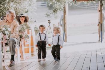 shea-colin-wedding-circle-oak-ranch-fallbrook-temecula-san-diego-orange-county-los-angeles-southern-california-photographer-8441