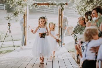 shea-colin-wedding-circle-oak-ranch-fallbrook-temecula-san-diego-orange-county-los-angeles-southern-california-photographer-8446