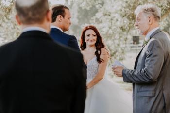 shea-colin-wedding-circle-oak-ranch-fallbrook-temecula-san-diego-orange-county-los-angeles-southern-california-photographer-8512