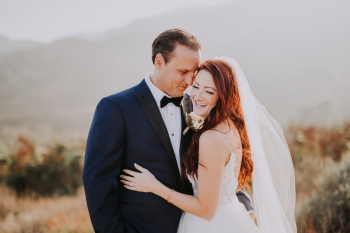 shea-colin-wedding-circle-oak-ranch-fallbrook-temecula-san-diego-orange-county-los-angeles-southern-california-photographer-8839