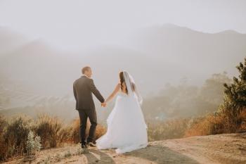 shea-colin-wedding-circle-oak-ranch-fallbrook-temecula-san-diego-orange-county-los-angeles-southern-california-photographer-8875