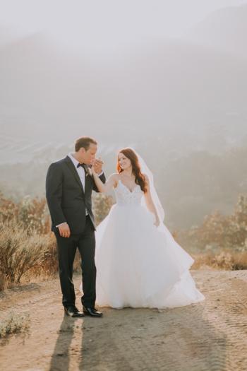 shea-colin-wedding-circle-oak-ranch-fallbrook-temecula-san-diego-orange-county-los-angeles-southern-california-photographer-8888