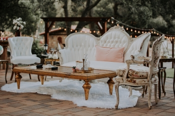 shea-colin-wedding-circle-oak-ranch-fallbrook-temecula-san-diego-orange-county-los-angeles-southern-california-photographer-8964