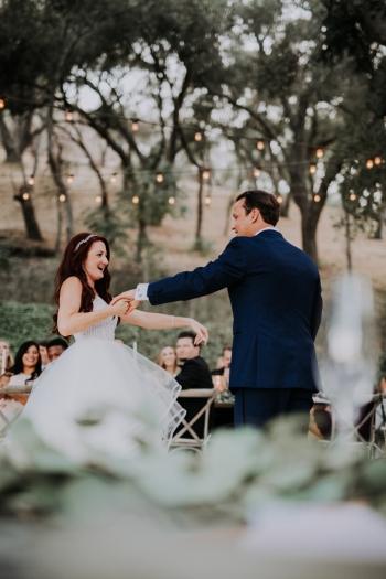 shea-colin-wedding-circle-oak-ranch-fallbrook-temecula-san-diego-orange-county-los-angeles-southern-california-photographer-9080
