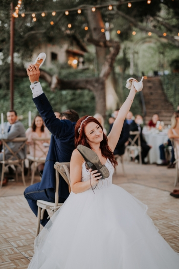 shea-colin-wedding-circle-oak-ranch-fallbrook-temecula-san-diego-orange-county-los-angeles-southern-california-photographer-9119