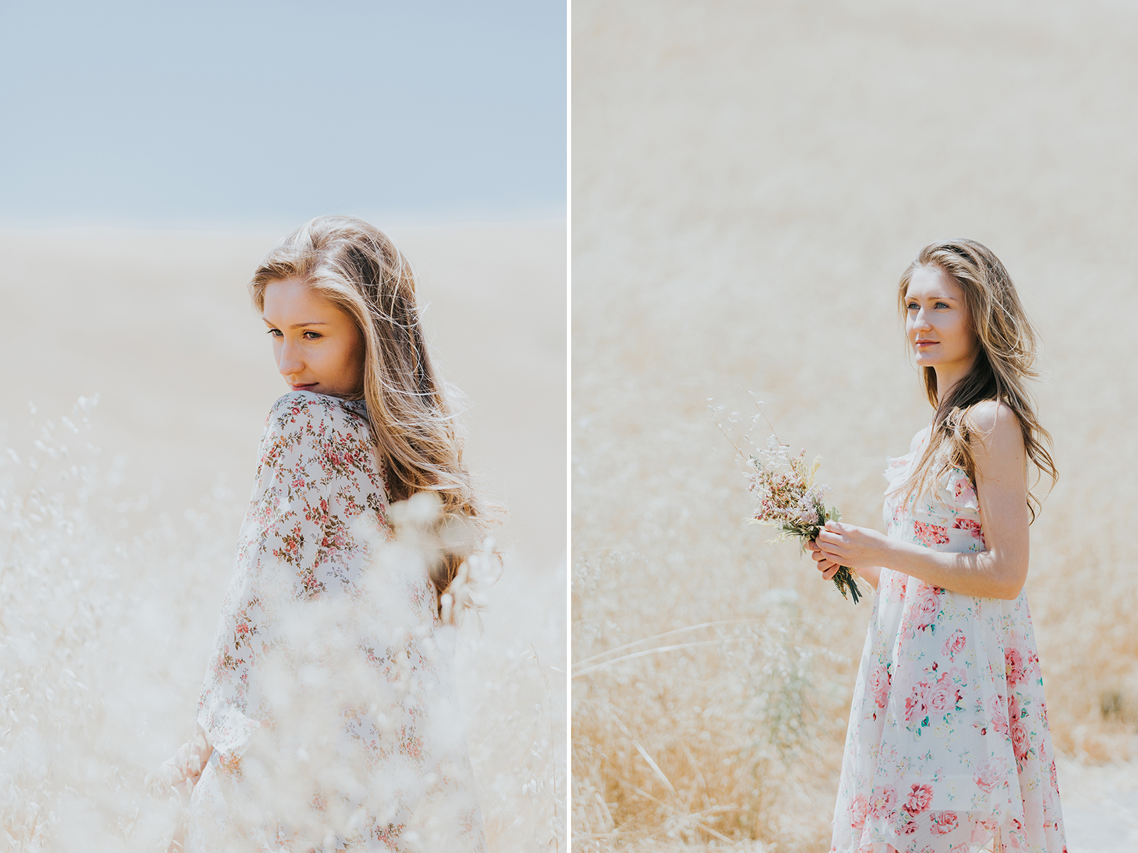 portrait-photographer-fields-orange-county-ca-hannah-5