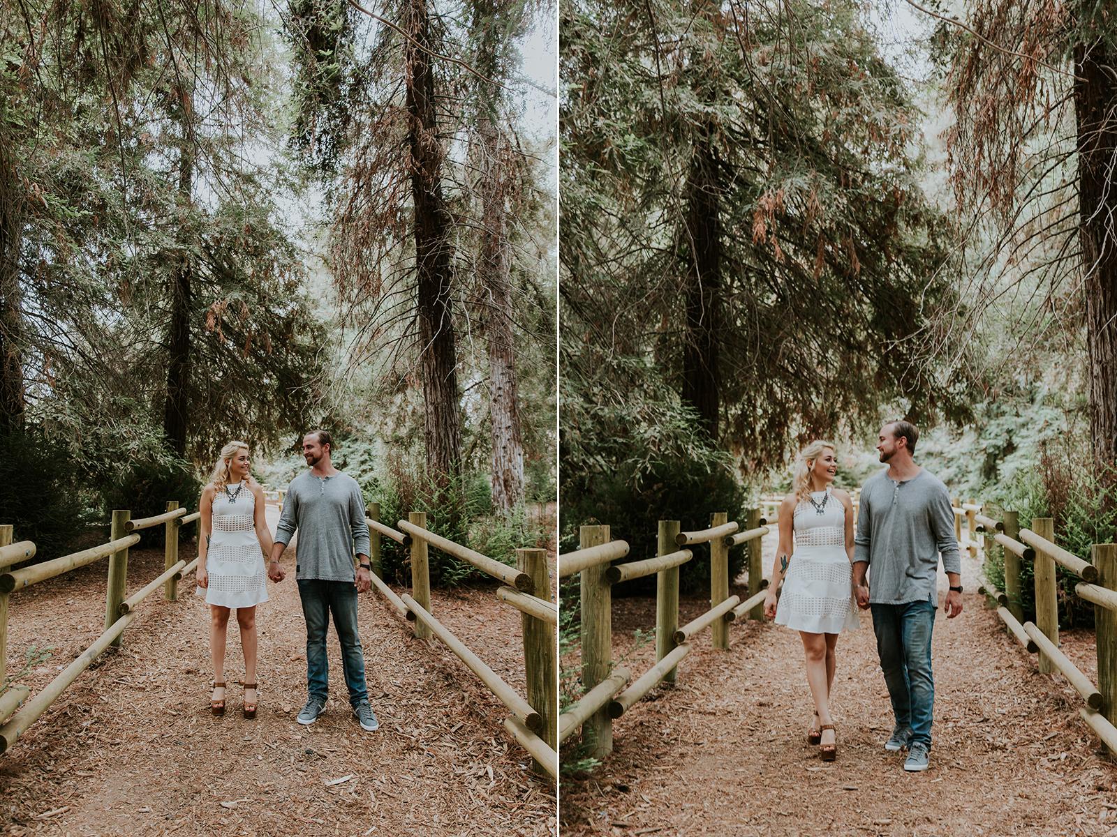 engagement-photographer-orange-county-ca-lauren-nick-1