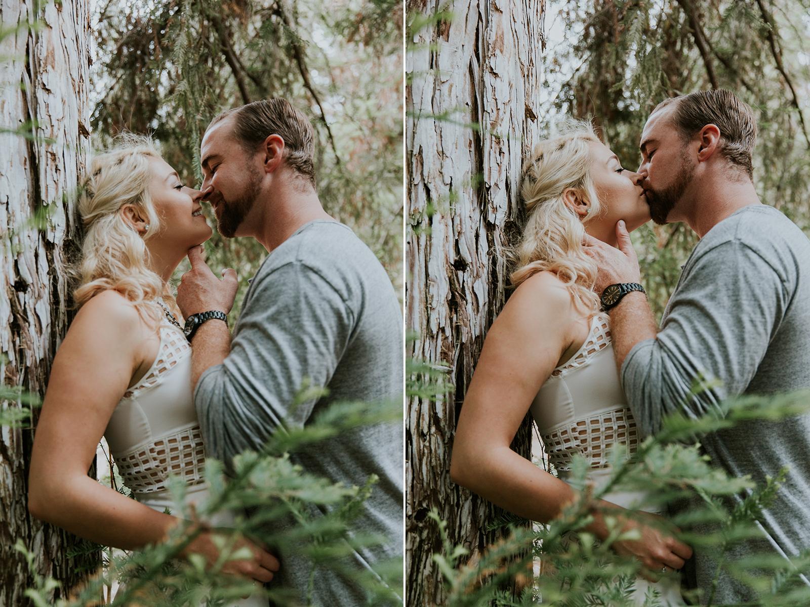 engagement-photographer-orange-county-ca-lauren-nick-3