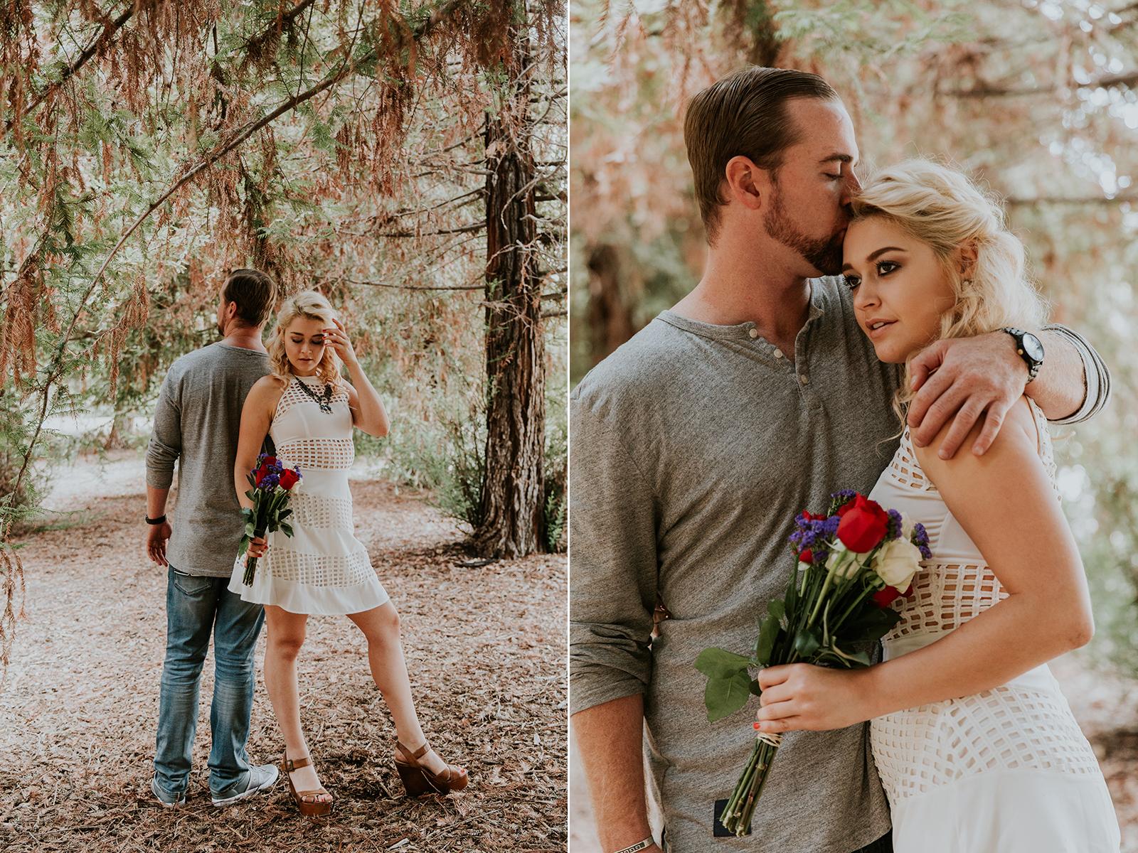 engagement-photographer-orange-county-ca-lauren-nick-6