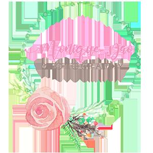 Monique Dao Photography