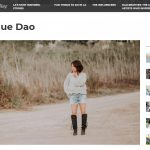 MDP is Featured on Voyage LA!