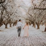 Engagement Photoshoot Guide