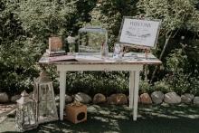 amanda-josh-green-gables-wedding-estate-san-marcos-diego-orange-county-los-angeles-southern-california-photographer-1008