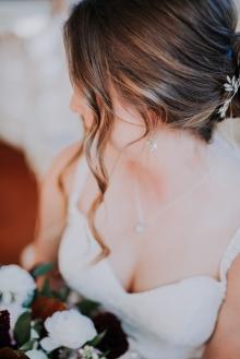 amanda-josh-green-gables-wedding-estate-san-marcos-diego-orange-county-los-angeles-southern-california-photographer-1271