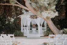 amanda-josh-green-gables-wedding-estate-san-marcos-diego-orange-county-los-angeles-southern-california-photographer-1310
