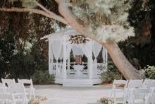 amanda-josh-green-gables-wedding-estate-san-marcos-diego-orange-county-los-angeles-southern-california-photographer-1310