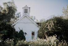 amanda-josh-green-gables-wedding-estate-san-marcos-diego-orange-county-los-angeles-southern-california-photographer-1337