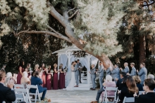 amanda-josh-green-gables-wedding-estate-san-marcos-diego-orange-county-los-angeles-southern-california-photographer-1440
