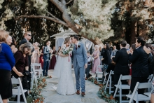amanda-josh-green-gables-wedding-estate-san-marcos-diego-orange-county-los-angeles-southern-california-photographer-1449
