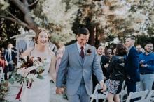 amanda-josh-green-gables-wedding-estate-san-marcos-diego-orange-county-los-angeles-southern-california-photographer-1454