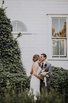amanda-josh-green-gables-wedding-estate-san-marcos-diego-orange-county-los-angeles-southern-california-photographer-1775