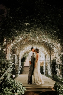 amanda-josh-green-gables-wedding-estate-san-marcos-diego-orange-county-los-angeles-southern-california-photographer-2020