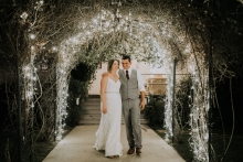 amanda-josh-green-gables-wedding-estate-san-marcos-diego-orange-county-los-angeles-southern-california-photographer-2030
