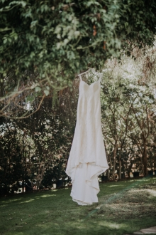 amanda-josh-green-gables-wedding-estate-san-marcos-diego-orange-county-los-angeles-southern-california-photographer-5711