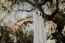 amanda-josh-green-gables-wedding-estate-san-marcos-diego-orange-county-los-angeles-southern-california-photographer-5735