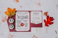 amanda-josh-green-gables-wedding-estate-san-marcos-diego-orange-county-los-angeles-southern-california-photographer-5776