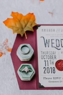 amanda-josh-green-gables-wedding-estate-san-marcos-diego-orange-county-los-angeles-southern-california-photographer-5780
